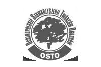 a_osto